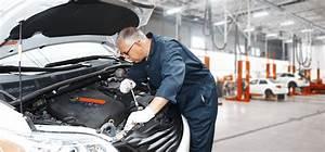 Help Car Voreppe : vehicle repair loans loans canada ~ Medecine-chirurgie-esthetiques.com Avis de Voitures