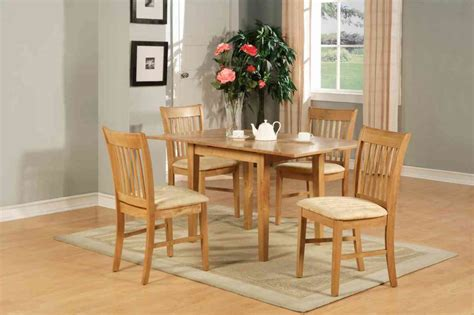 kitchen perfect  kitchen  small area   piece dinette set phillipakiripateacom
