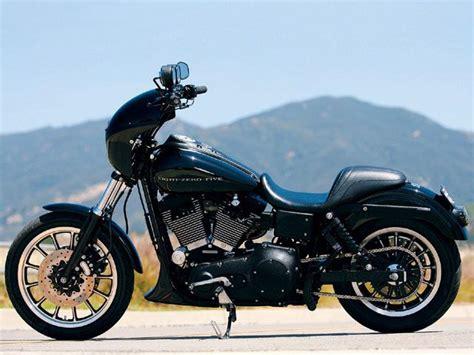 Harleydavidson Harleydavidson Fxdx Dyna Super Glide