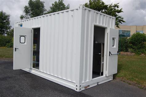 container bureau prix oxymontage découvrez nos containers sur mesure en