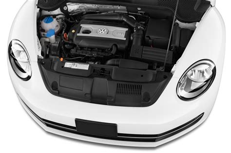 volkswagen new beetle engine 2015 volkswagen beetle reviews and rating motor trend