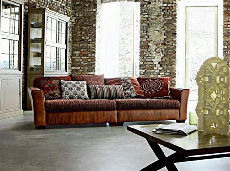 canape rochebobois canapé roche bobois en 25 photos mobilier haute de gamme