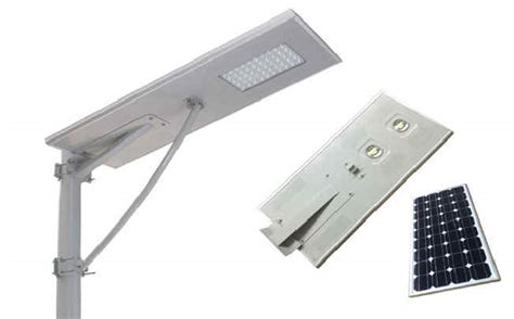 all products solar lighting l manufacture