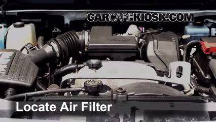 how cars engines work 2010 hummer h3 parental controls air filter how to 2006 2010 hummer h3 2008 hummer h3 3 7l 5 cyl