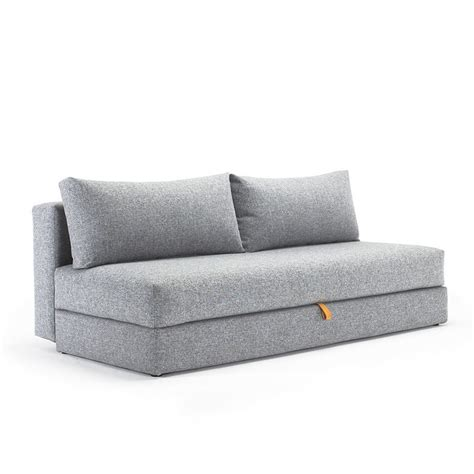 canapé lit facile à ouvrir canapé lit facile osvald innovation living dk lapadd com