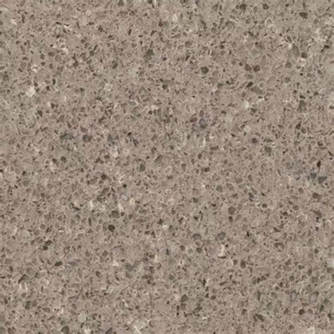 Quartz Colors At Superior Stone & Cabinet