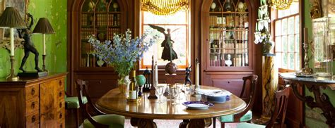 top interior designer famous interior designs timothy