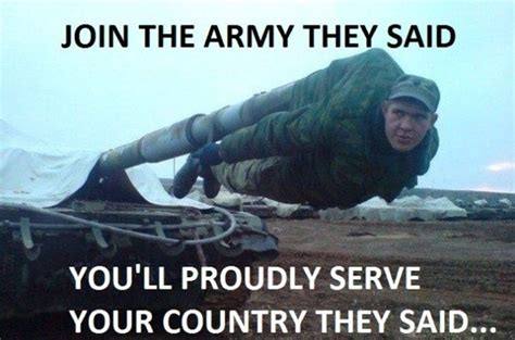 Funny Military Memes - army memes