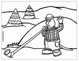 Coloring Mountain Mountains Range Flag Sheets Rebel Printable Clip Dessin Browning Lake Library Cor Alpes Des Alp Civil War Clipart sketch template