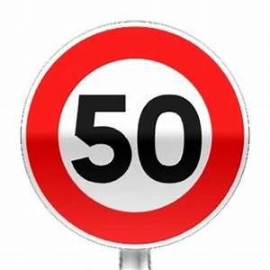 Panneau De Signalisation Code De La Route : panneaux de signalisation panneaux d 39 interdiction b14 code de la route gratuit sur ~ Medecine-chirurgie-esthetiques.com Avis de Voitures