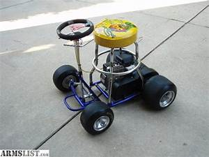 armslist for sale trade barstool racer With bar stool racer for sale