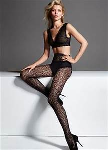 1000 images about Wolford on Pinterest