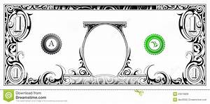1 Dollar Clipart (14+)
