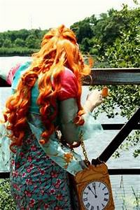 1000+ images about Ever After High Cosplay on Pinterest ...
