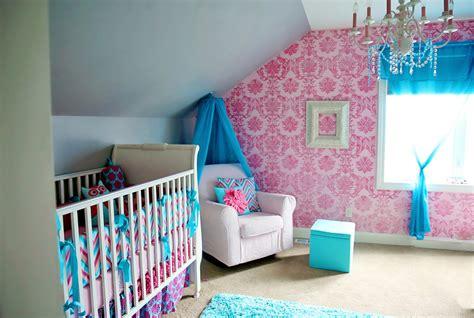 decorer une chambre bebe decorer une chambre bebe aast us