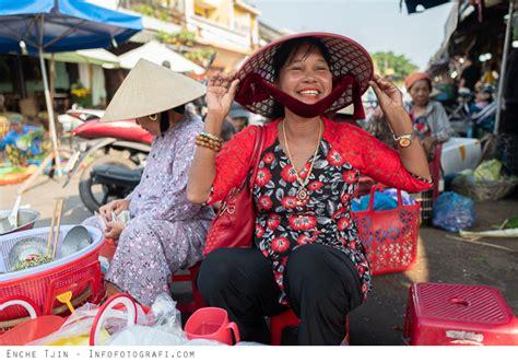 bahas foto tips street photography portrait vietnam
