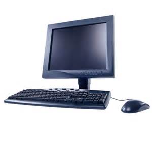 Bureaux Ordinateurs Portables by Ordinateurs Comparatif Des Diff 233 Rents Types D Ordinateur