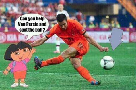 Facebook Soccer Memes - soccer memes