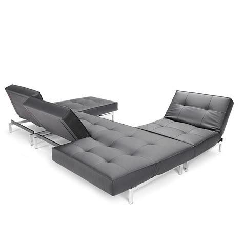 canape lit confort luxe maison design wiblia com