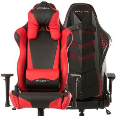 dxracer chaise x gaming chair amazon 15 images chaise de bureau