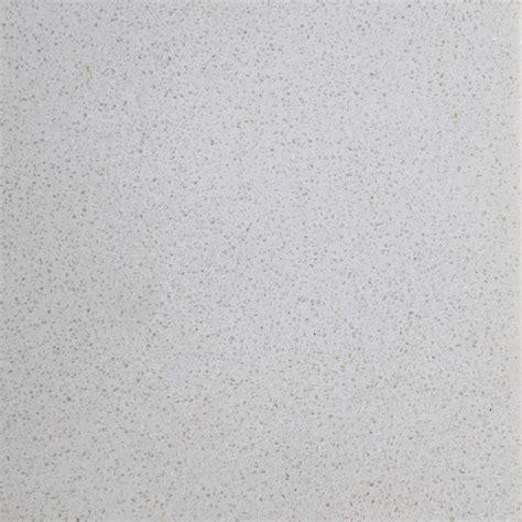 agglo marmor muster sortiment tw naturstein oberhausen