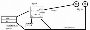 Convert V8 Awd To Bw 4406 Manual Shift