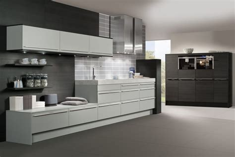 kitchen wall cabinet design kitchen design at its best concrete grey laminate base and 6394