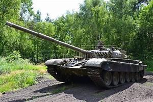 Panzer Kaufen Preis : kampfpanzer t 72 m ~ Orissabook.com Haus und Dekorationen