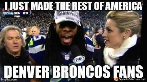 Super Bowl 48 Memes - memes super bowl 48 image memes at relatably com