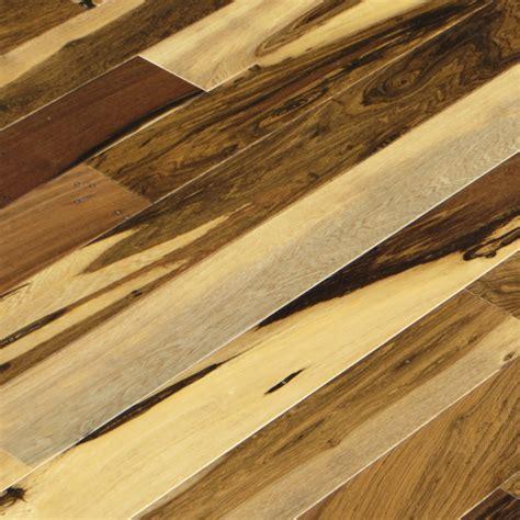 laminate underlayment pecan hardwood flooring prefinished solid