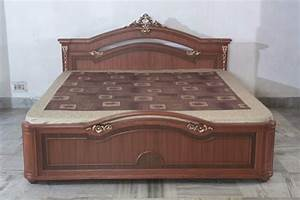 indian bed designs photos indian wooden bed designs with ...