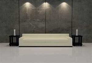 Carrelage Haut De Gamme : carrelage haut de gamme salon ~ Melissatoandfro.com Idées de Décoration
