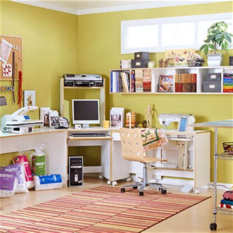 Sewing Room Ideas  The Seasoned Homemaker. Console Table Decorating Ideas. Wall Decorations For Men. Dining Room Sets Cheap. Contempory Living Room. Inexpensive Decor. Orange Decorative Pillows. Rooms To Go Tables And Chairs. Western Theme Party Decorations