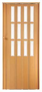 Falttür Mit Fenster : faltt r schiebet r buche farben mit schlo schl ssel fenster 85cm ~ Whattoseeinmadrid.com Haus und Dekorationen