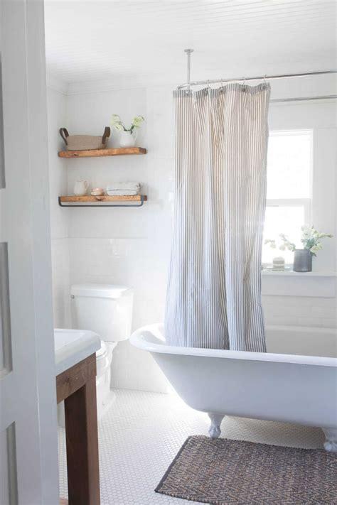 farmhouse bathroom decor farmhouse  boone