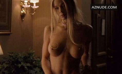 Luckytown Nude Scenes Aznude