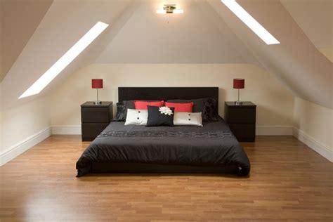 bed with loft miegamasis palėpėje romantikams delfi gyvenimas