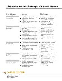 new type of resumes recommended font size for resume sles of resumes