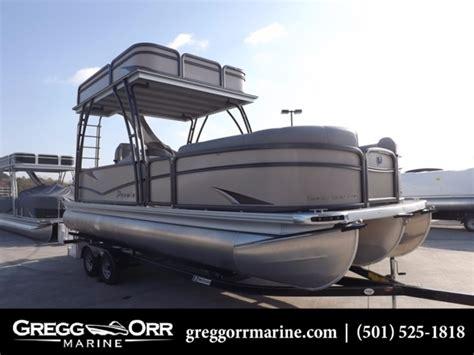 Boats For Sale In Arkansas by Premier 240 Boats For Sale In Arkansas