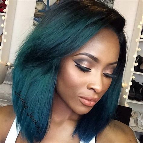 hair cut styles for 259 best images about colored with colored hair on 6658