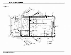 34 1987 Chevy Tbi Wiring Diagram