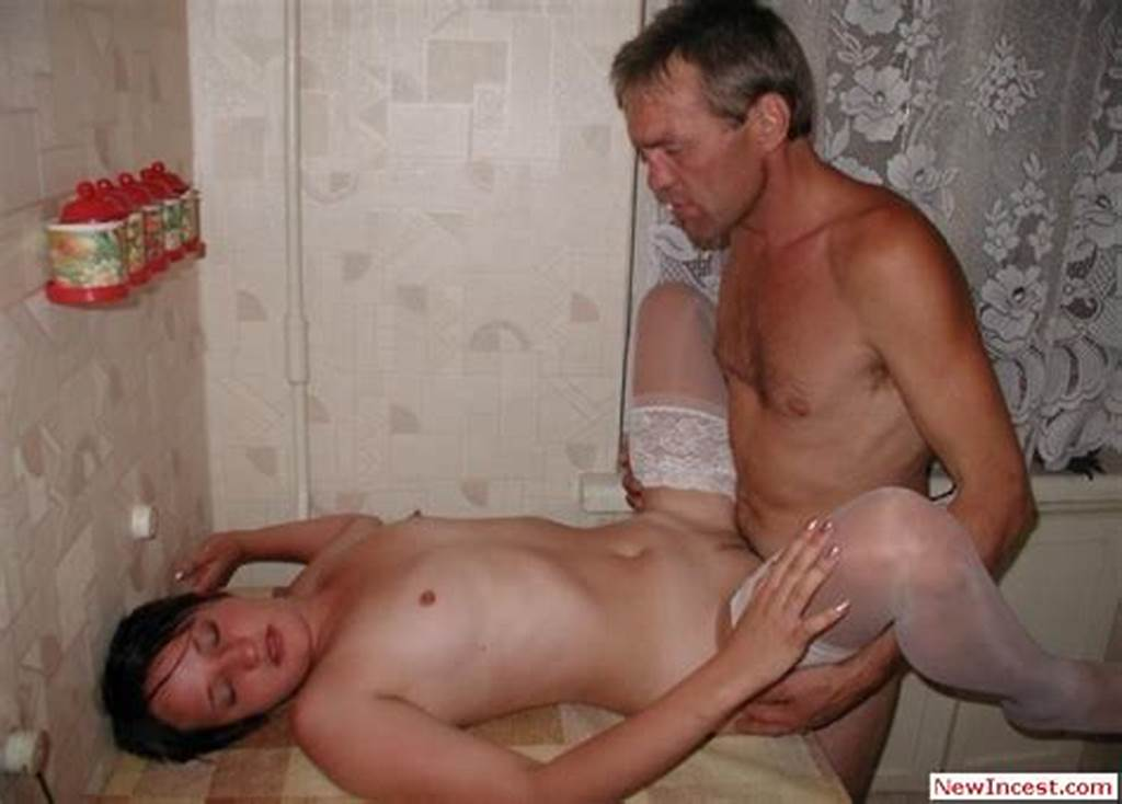 #Dad #6 #Year #Old #Incest #Stories