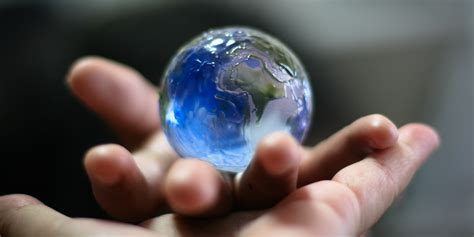 order an teh how we can heal the world huffpost