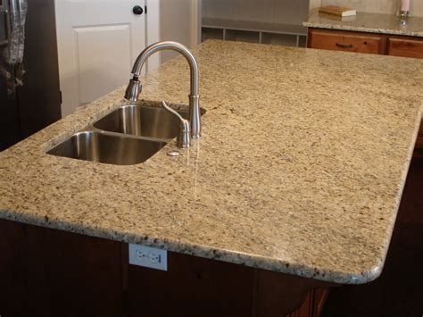 the granite gurus faq friday how is granite priced