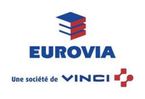 Eurovia Si Photos Tp Afficher Le Sujet Nouvelles Planches De