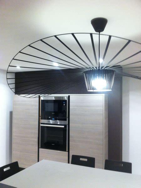 luminaire design cuisine le luminaire vertigo de constance guisset le d 39 arthur bonnet