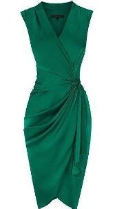 colors that go with emerald green colors that go with emerald green clothes ideas