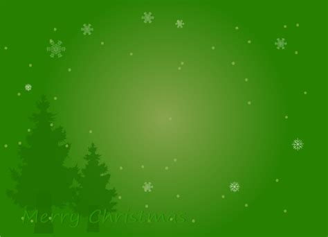 background christmas templates festival collections