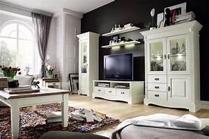 Möbel In Hannover : m bel landhausstil hannover ~ Sanjose-hotels-ca.com Haus und Dekorationen
