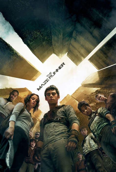 maze runner dvd release date redbox netflix itunes amazon